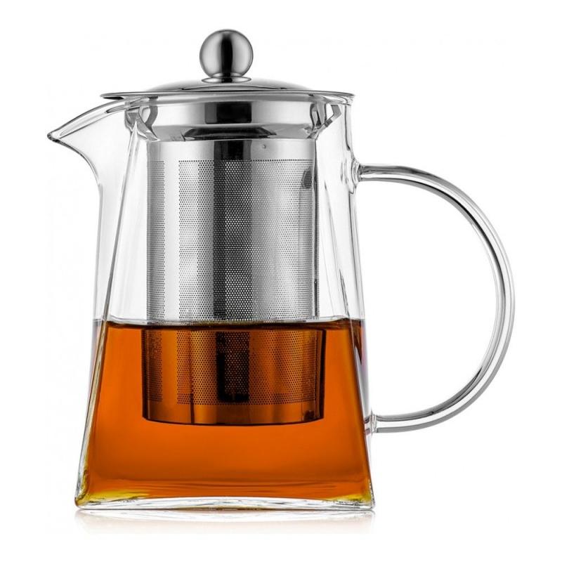 Чайник заварочный Walmer Spirit 800 мл
