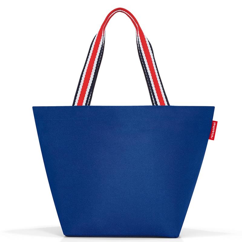 Сумка Reisenthel Shopper M special edition nautic