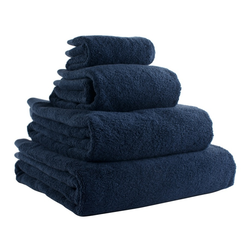 Полотенце банное Tkano Essential 90 х 150 см
