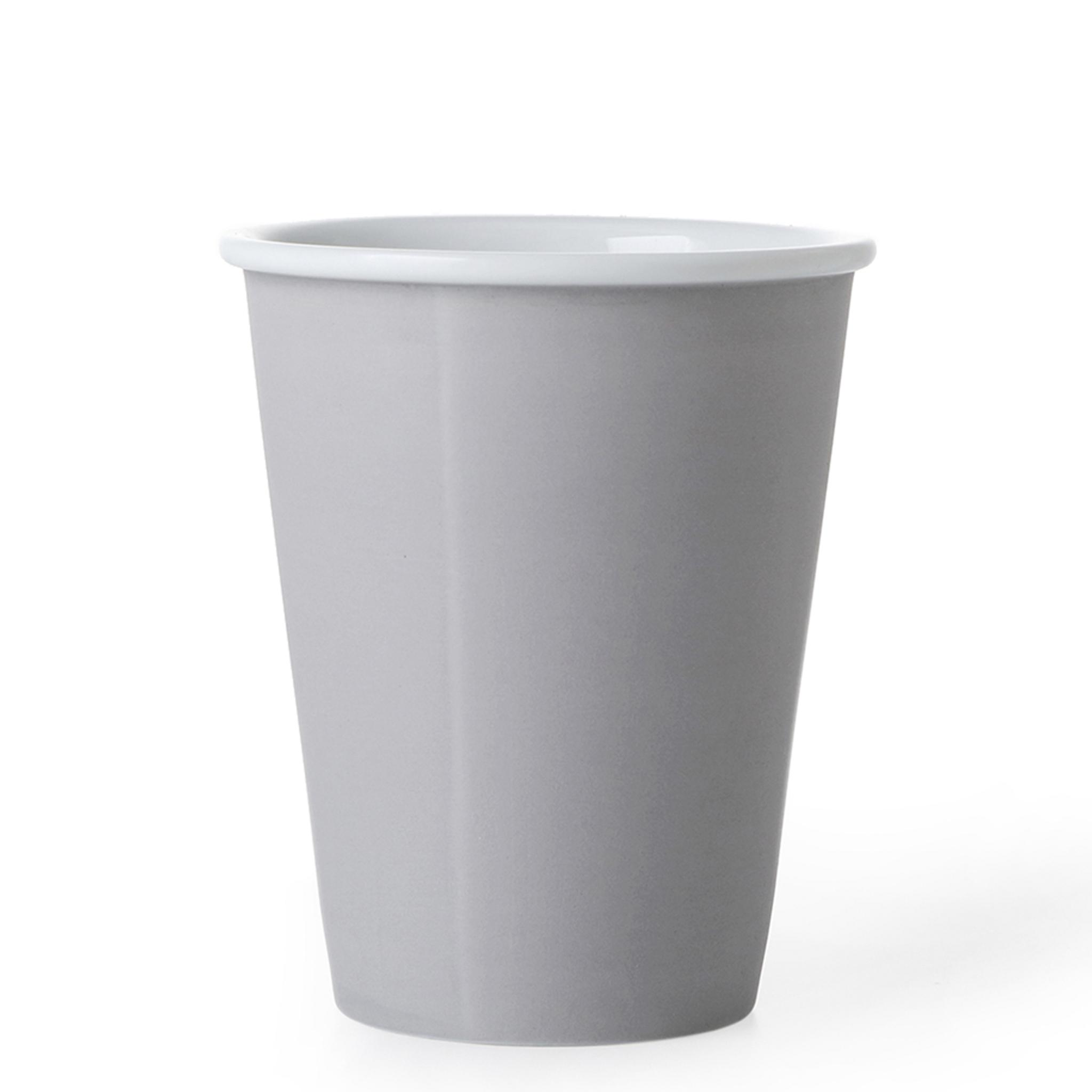 Чайный стакан 200 мл Viva Scandinavia Laurа