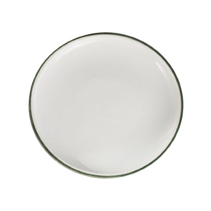 Тарелка обеденная d21 ЭКЛИПС<br>