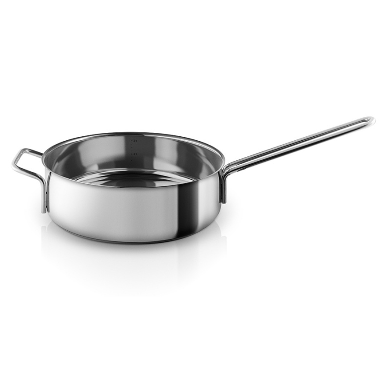 Сотейник Eva Solo Stainless Steel 24 см