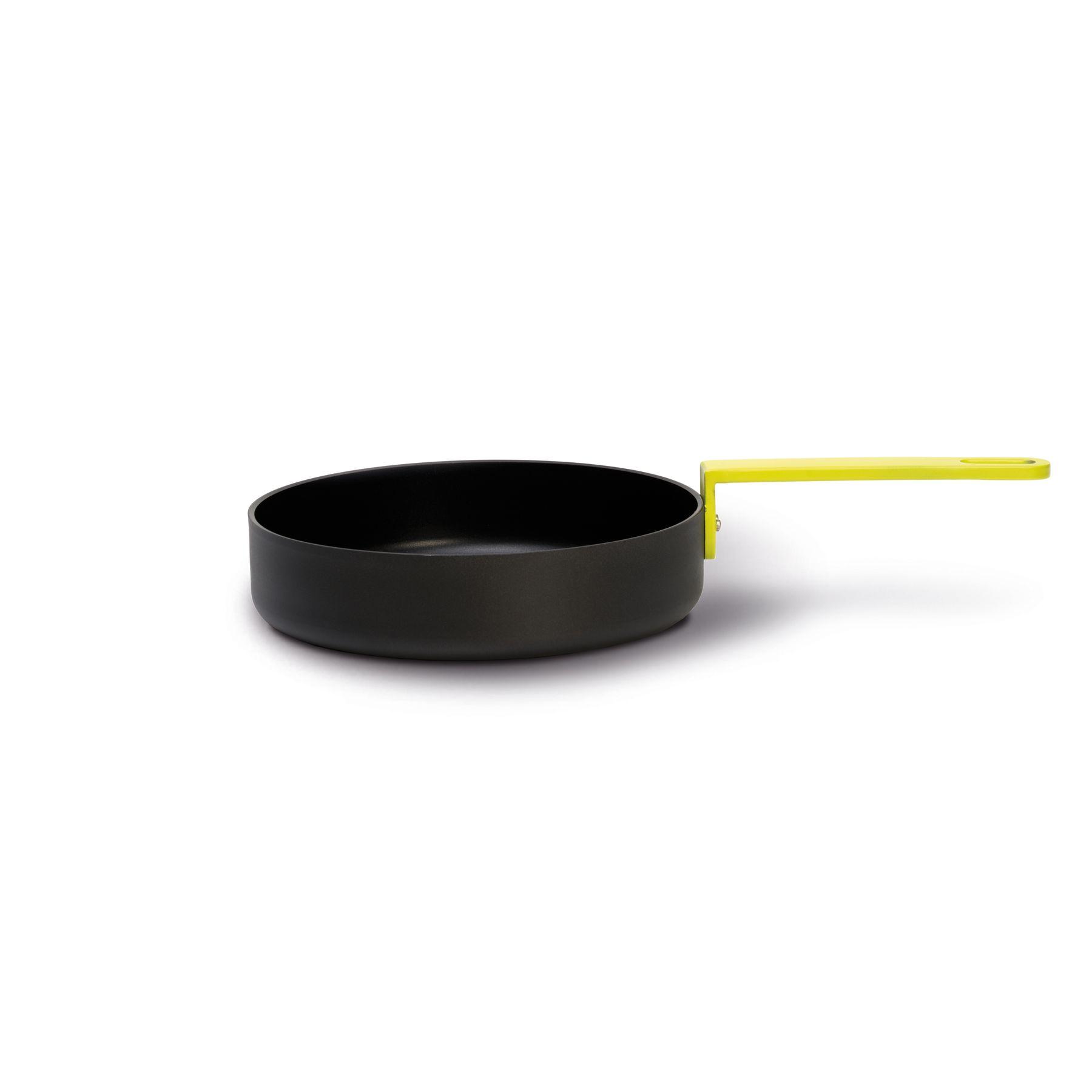 Сковорода Hook 24 см<br>