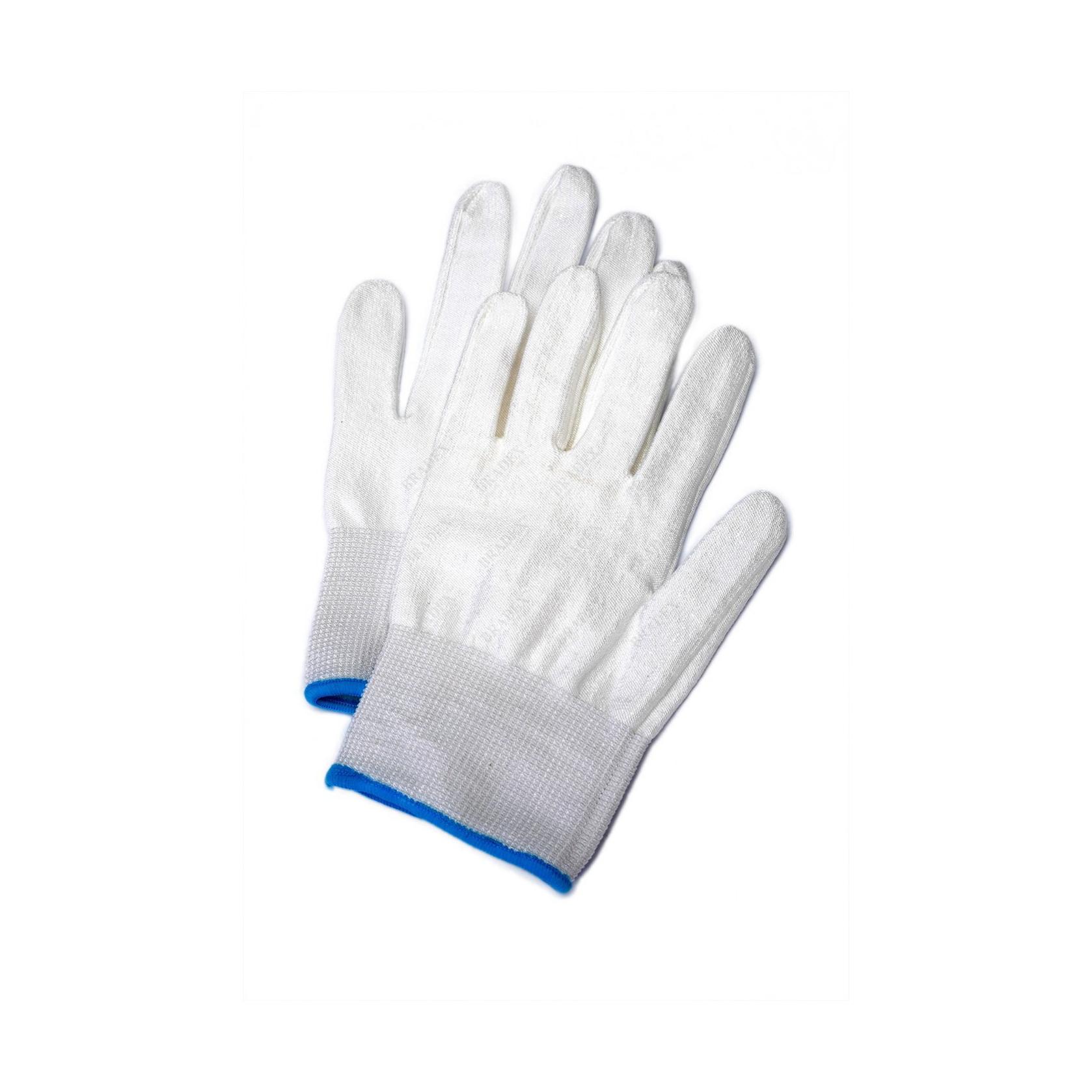 """Перчатки для защиты от порезов """"КОЛЬЧУГА"""""""