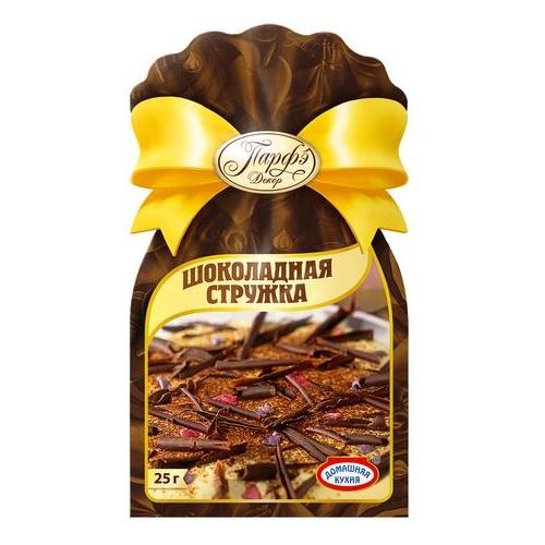 Глазурьшоколадная разноцветная(Шоколадная стружка)Продукция от Парфэ - превосходные приправы, смеси и пищевые добавки, которые подарят вашим блюдам незабываемый вкус и аромат! Шоколадная стружка непременно пригодится вам для ваших кулинарных экспериментов.<br>