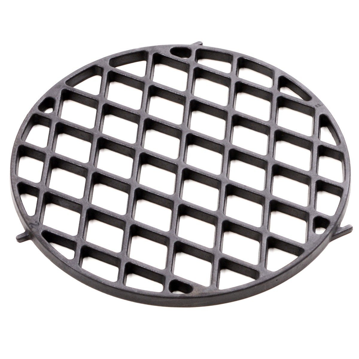 Решетка Sear Grate - Gourmet BBQ System