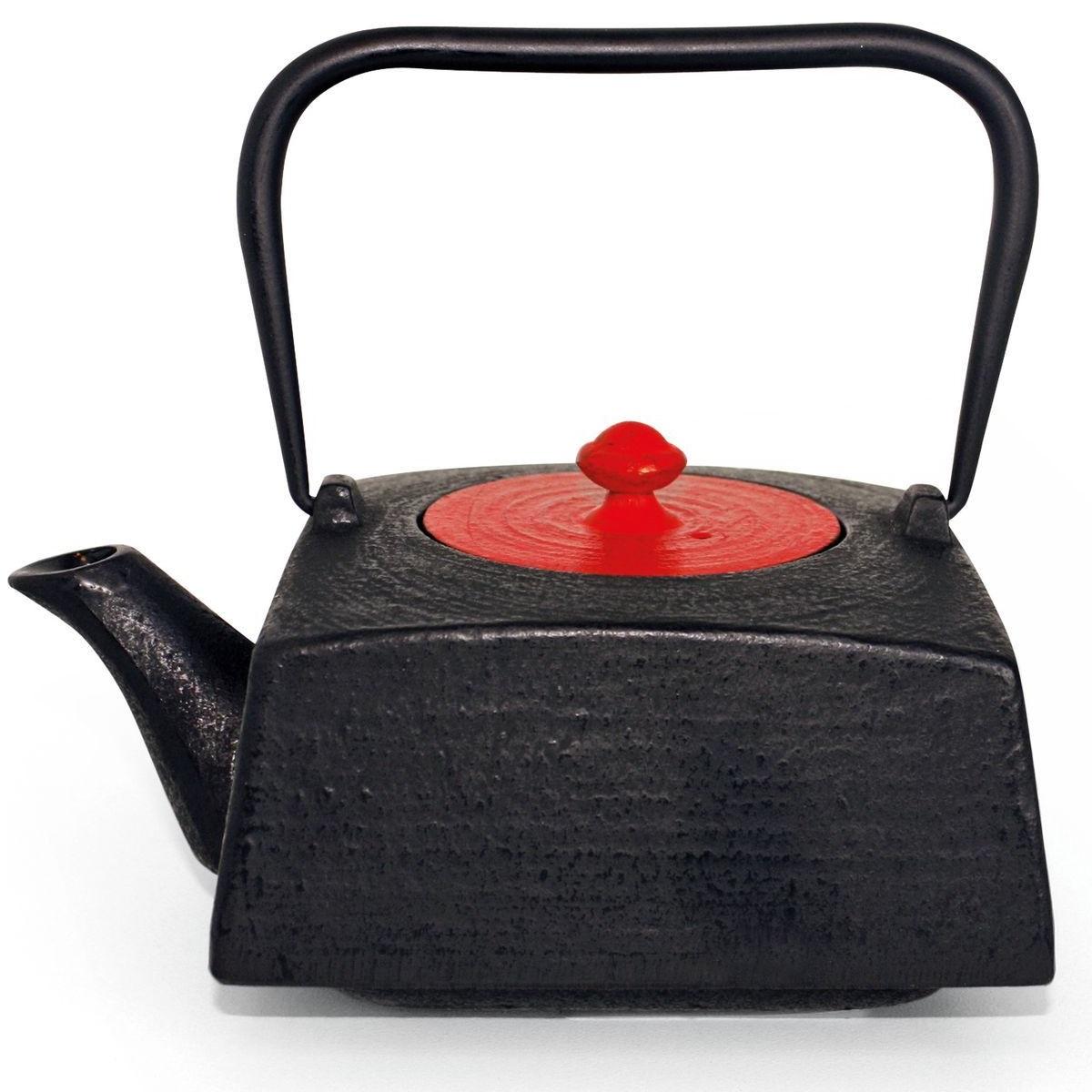 Чайник заварочный Beka Nung 800 мл