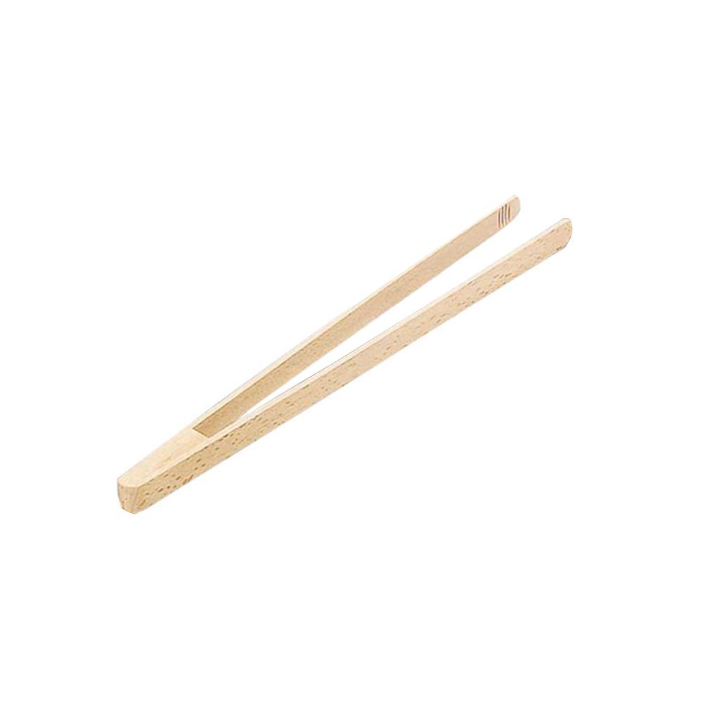 Захват для гриля 40 см букПрочный, удобный захват для гриля от немецкого бренда Kesper достаточно длинный, чтобы не обжечься во время приготовления. Экологически чистое натуральное дерево безопасно для продуктов.<br>