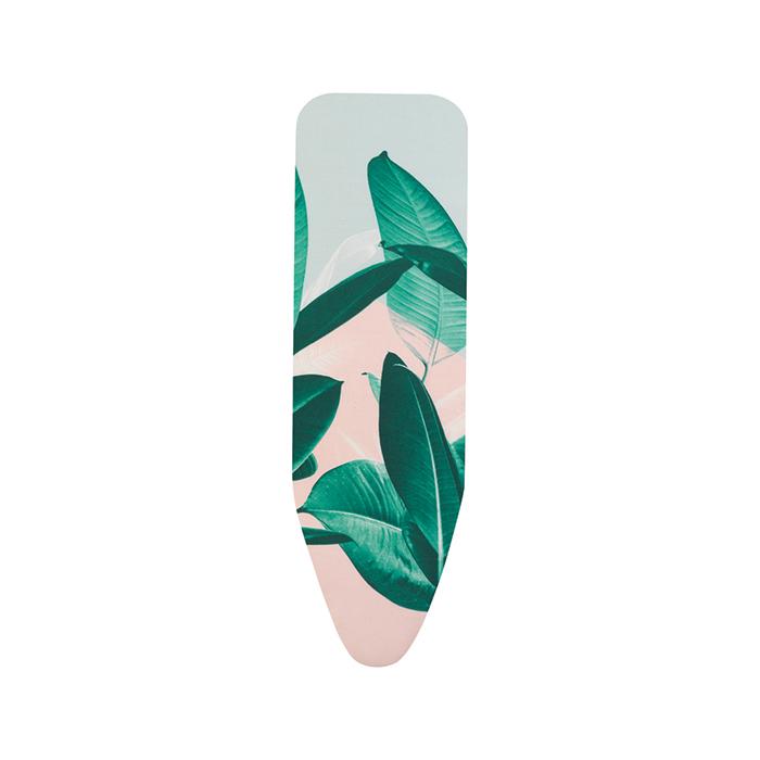 Чехол Brabantia PerfectFit Тропические листья