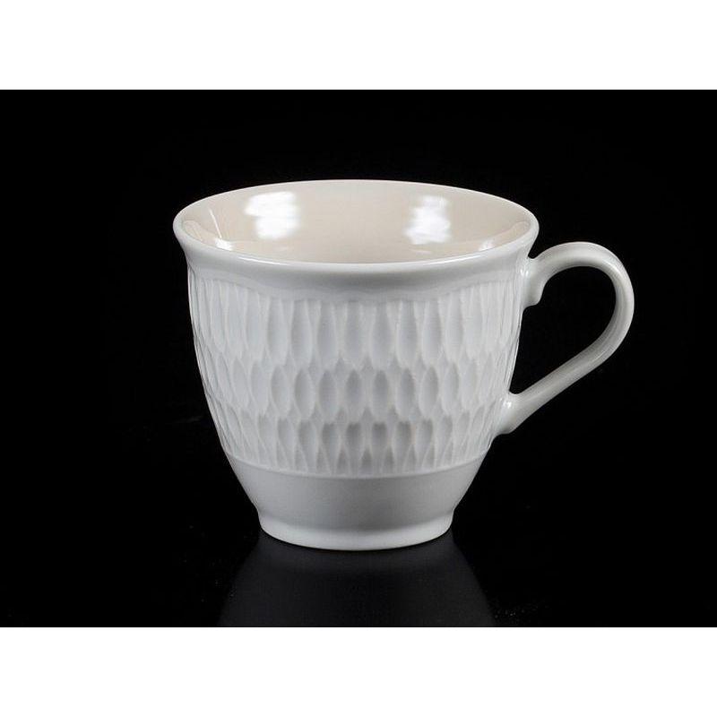 Чашка чайная 220 мл Sofia G575