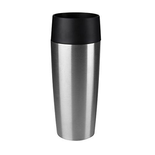 Термокружка 0,36л Emsa Travel Mug