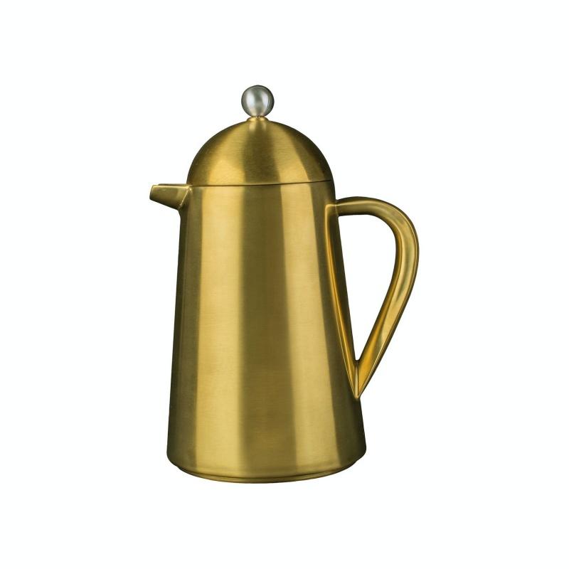 Кофейник 350 мл на 3 чашки Kitchen Craft