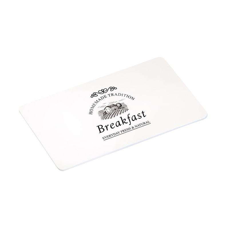 """Салфетка сервировочная """"Breakfast"""" Kesper"""