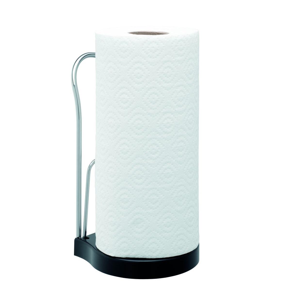 Держатель для бумажных полотенец Brabantia