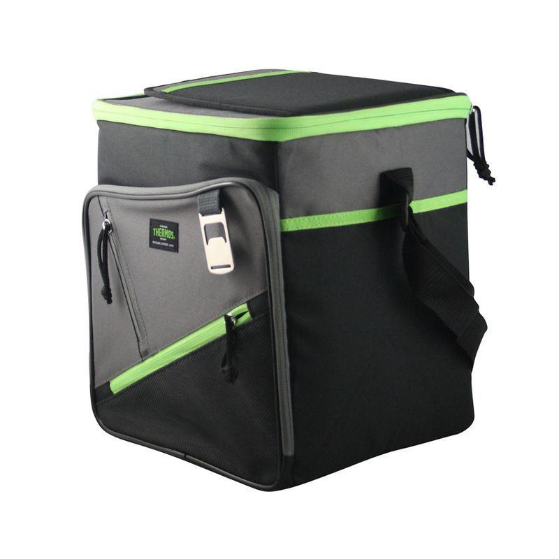 Термосумка Berkley 24 Can Cooler Green THERMOS<br>