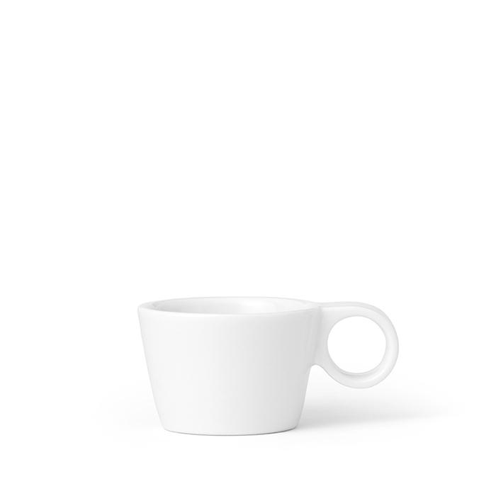 Набор чайных чашек 4 шт. 80 мл Viva Scandinavia Cosy