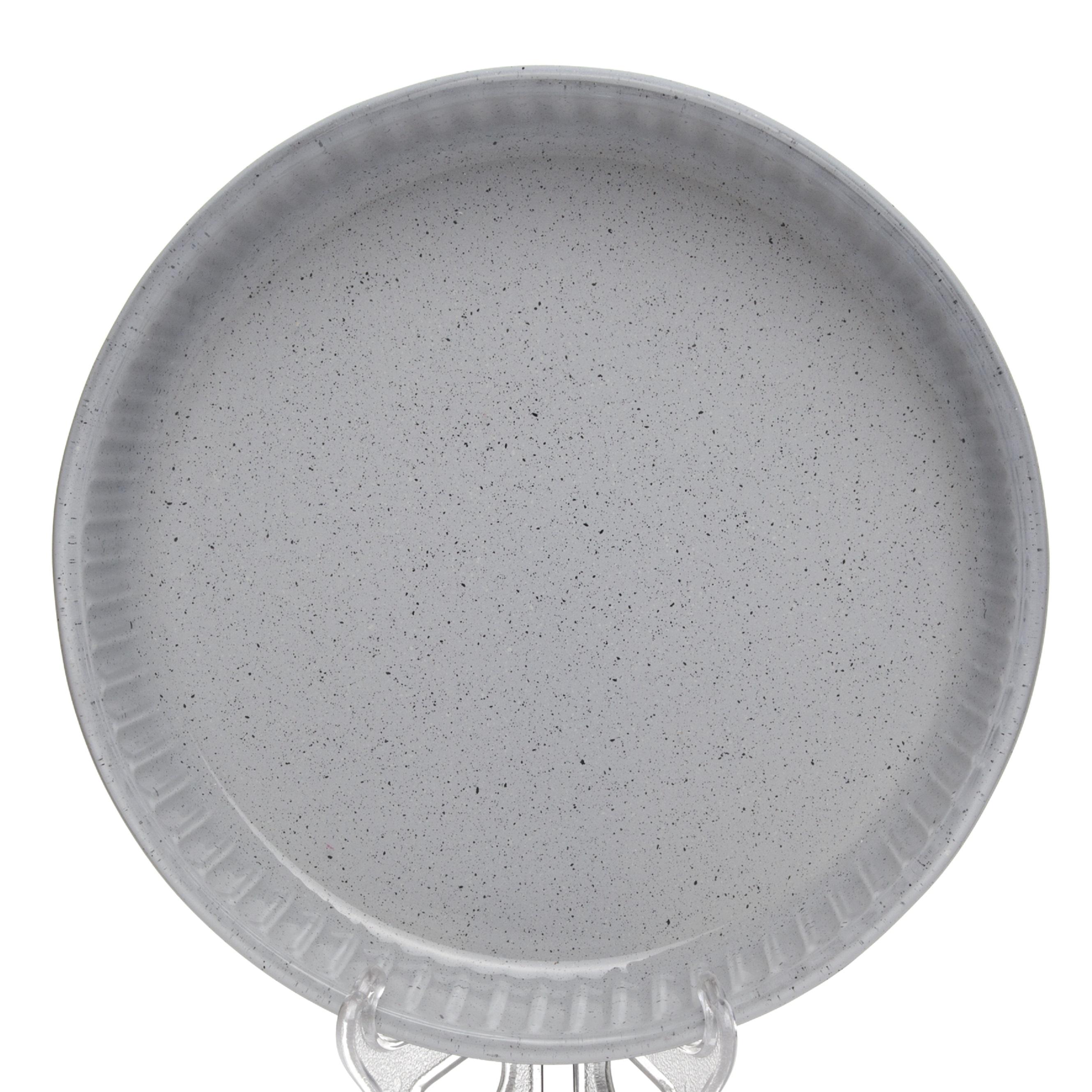 Посуда для СВЧ<br>
