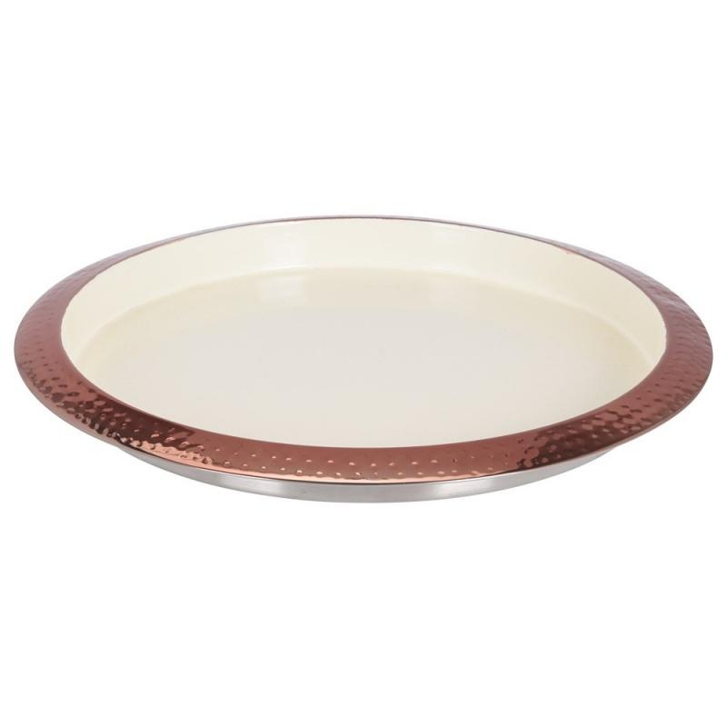 Поднос Excellent Houseware 35х2 см
