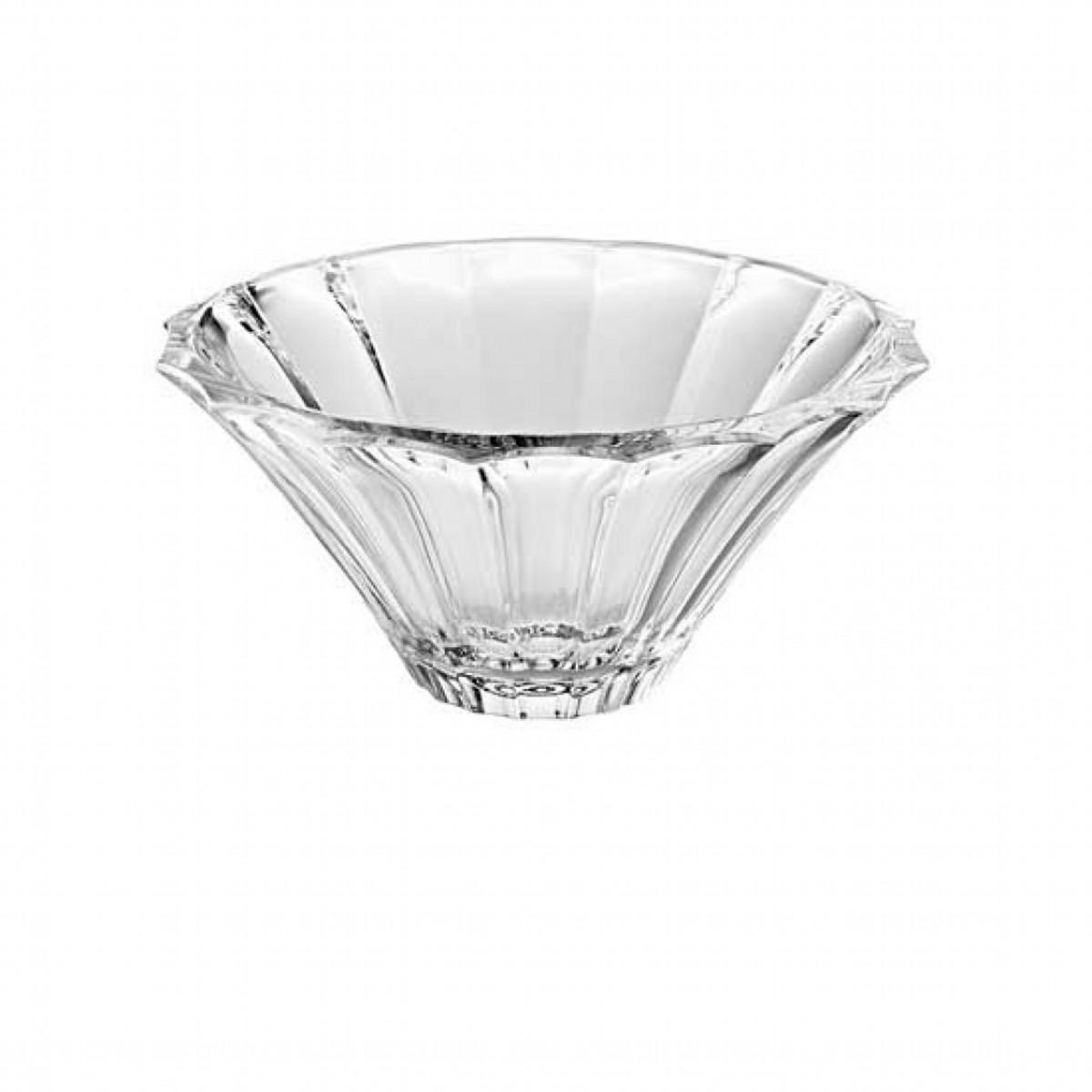 Салатник DOGEVidivi производит качественную и долговечную посуду из стекла. Салатник - незаменимый предмет в быту, в него можно сервировать различные салаты, а также фрукты, орехи и прочие продукты.<br>