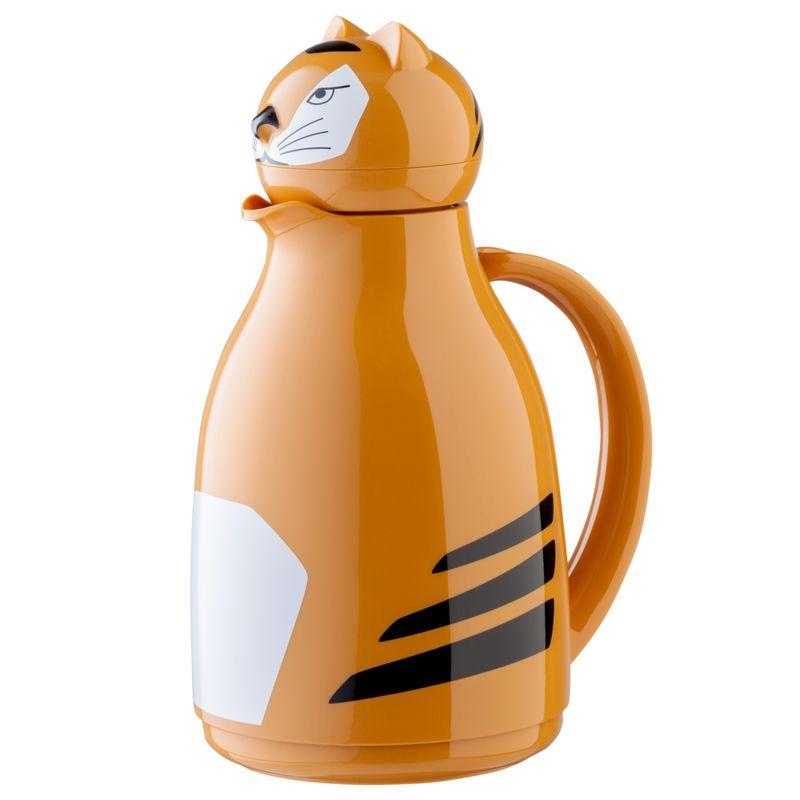 Термос-чайник Tiger