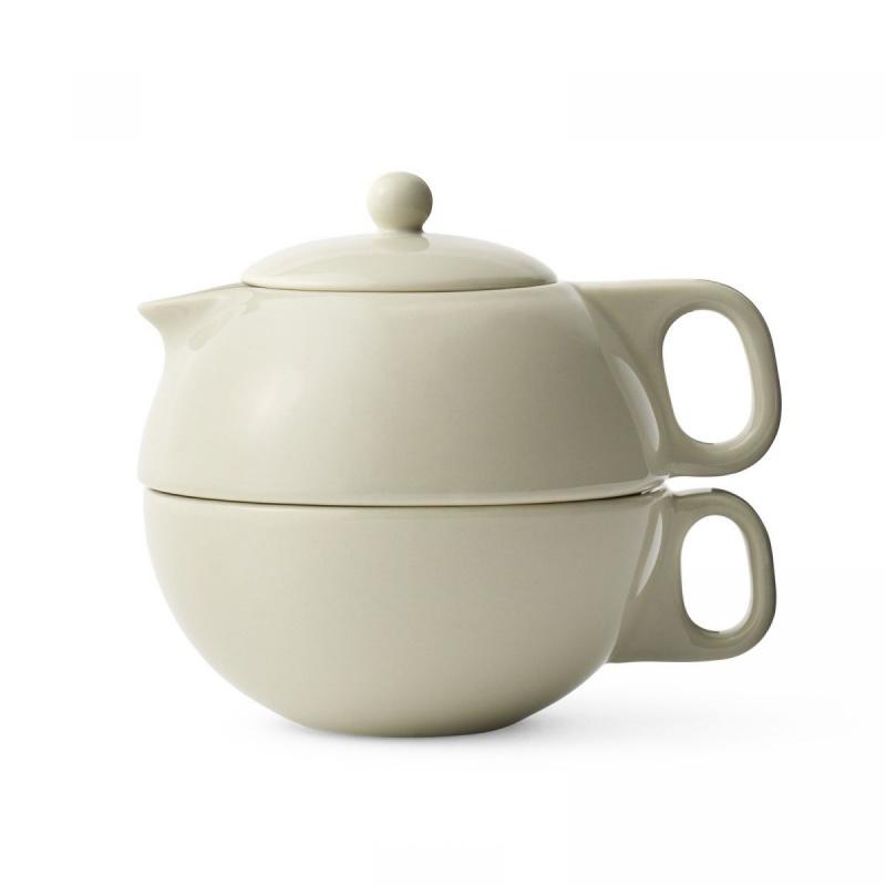 "Чайный набор на одну персону 300 мл "",Jaimi"", Viva Scandinavia"