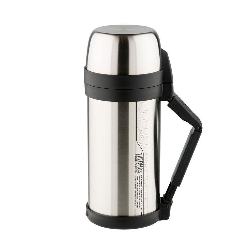 """Термос 1,65л Thermos """"FDH"""" Stainless Steel Vacuum Flask"""