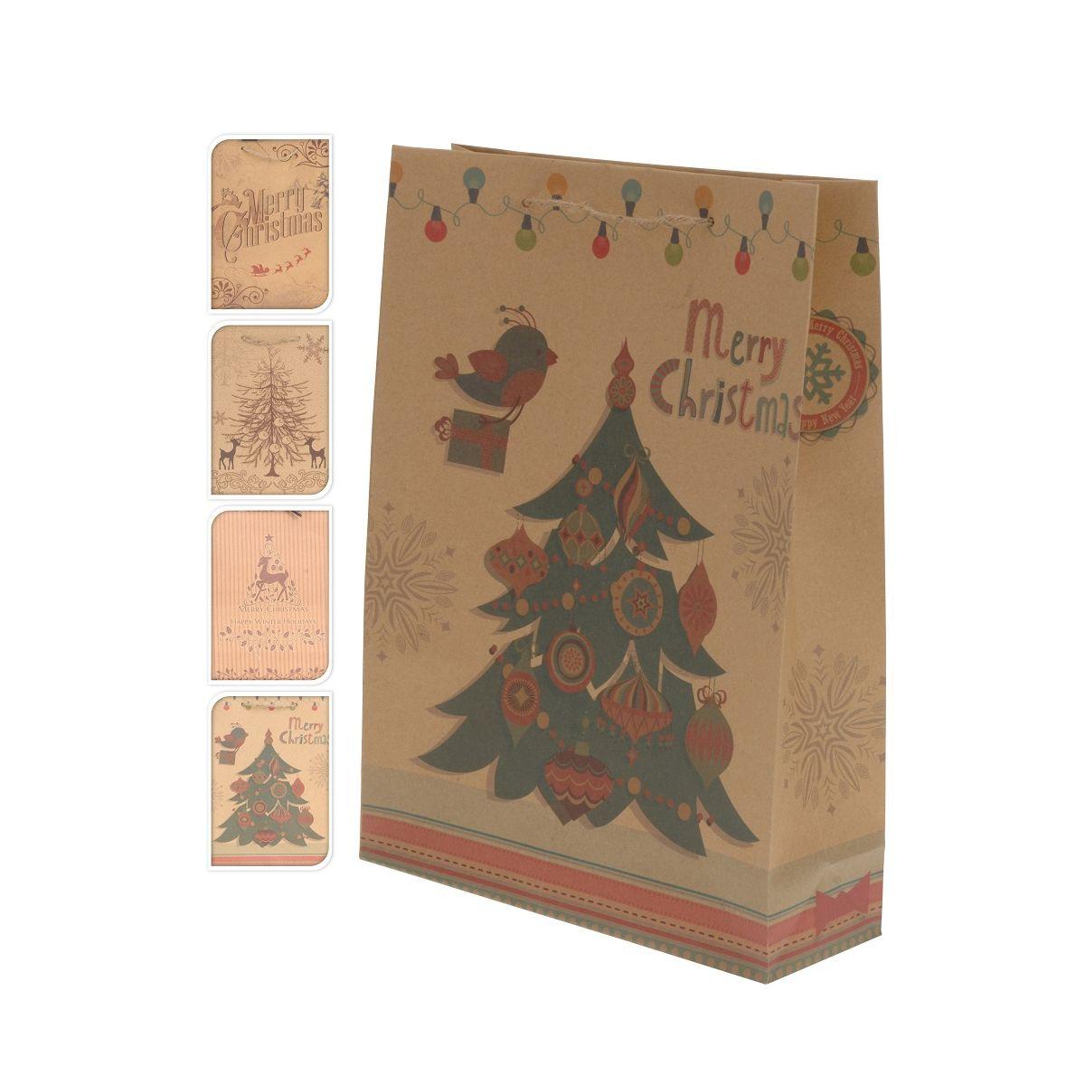 Пакет подарочныйпакет подарочный разм.25x8.5x34.5cm<br>
