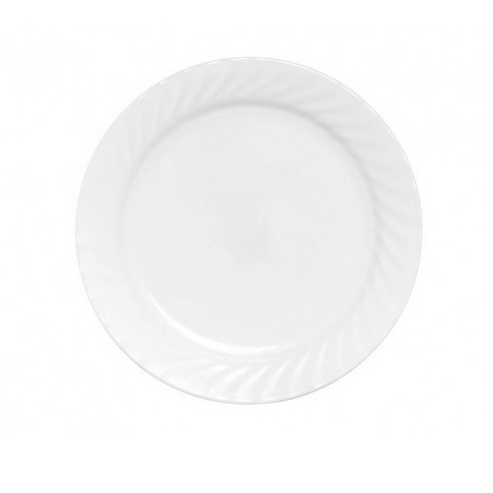 Тарелка обеденная Corelle Enhancements 26 см