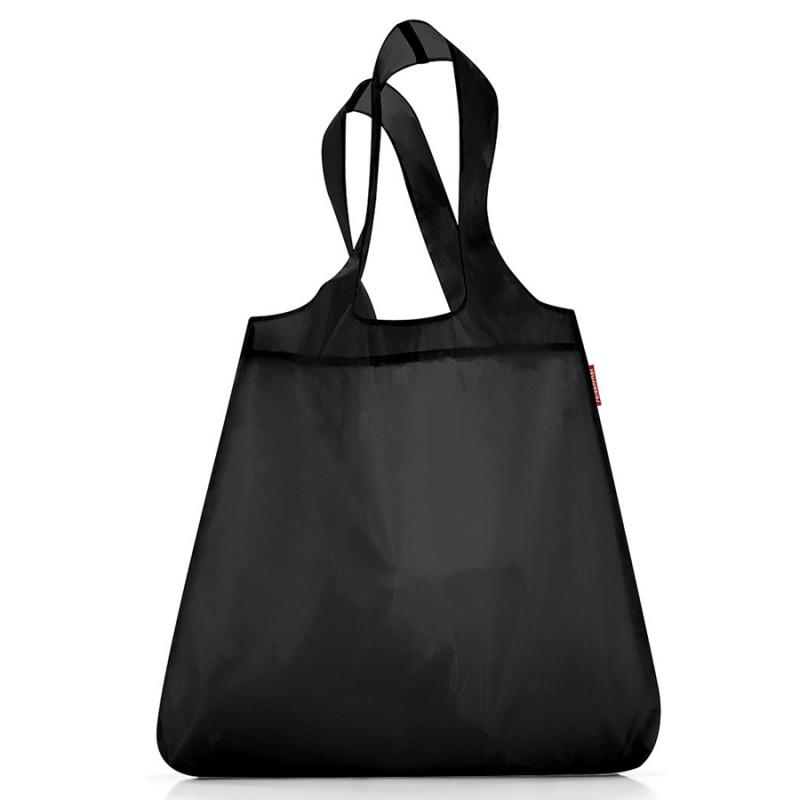 Сумка Reisenthel mini maxi shopper black