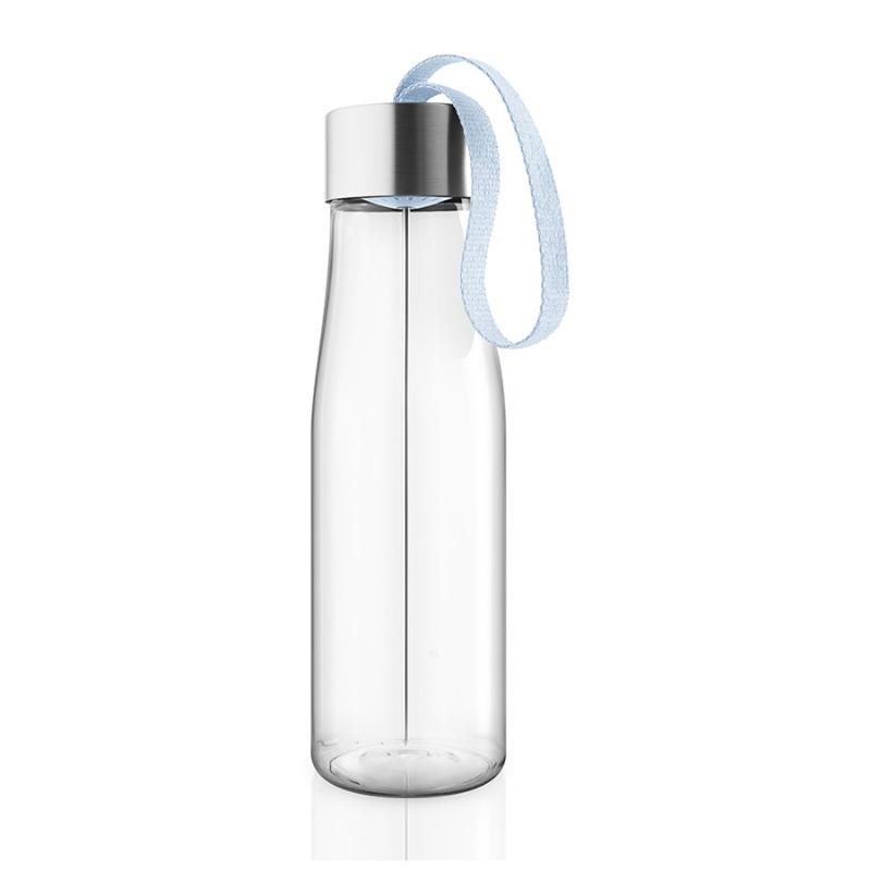 Бутылка для воды Eva Solo MyFlavour 750 мл голубая