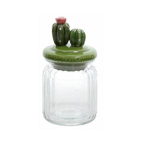 """Банка для хранения Tognana """"Cactus"""""""