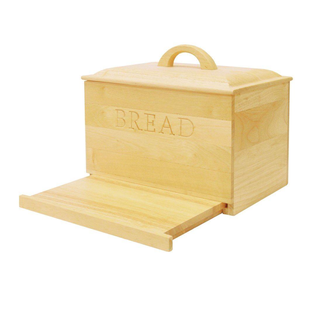 Хлебница с крышкой и выдвижной доскойБренд Oriental Way уже более 15 лет создает стильную и высококачественную посуду из натуральной тропической древесины и бамбука. Хлебница от данного бренда - это современный деревянный аксессуар, который поможет сохранить хлебобулочные изделия в сухости, не допуская воздействия внешней среды. Высококачественные материалы позволят хлебу долго оставаться свежим. Современный дизайн будет подходить под любой кухонный интерьер. Данная разновидность хлебниц имеет выдвижную доску, чтобы Вы могли сделать свое кулинарное пространство более эргономичным и функциональным.<br>