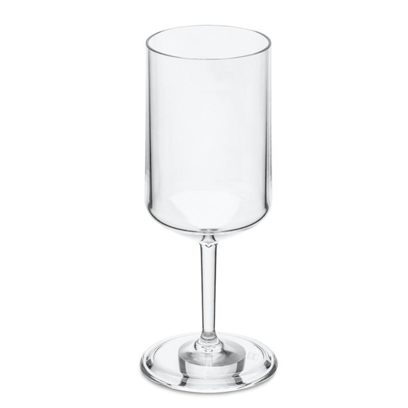 Бокал для вина Superglas Cheers 350 мл прозрачный