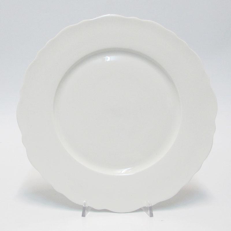 Тарелка десертная  BUTTERFLYTognana производит красивую и качественную посуду и аксессуары для дома и дачи, создает каждый предмет продуманно и с особой любовью. Данная тарелка стильная, эргономичная, прекрасно выполняет свою функцию и украшает стол.<br>