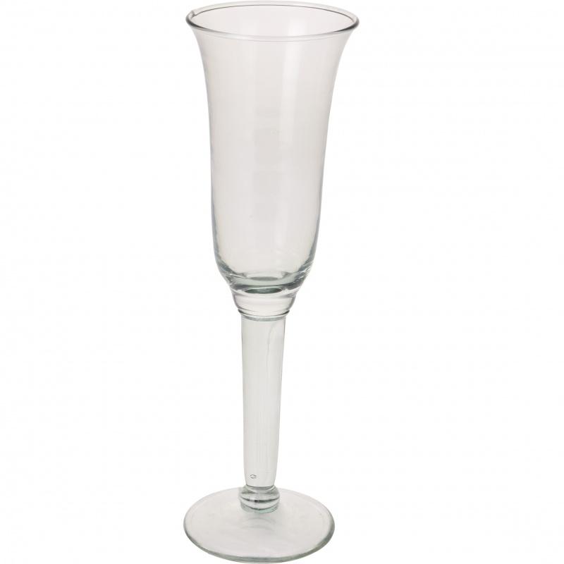 Бокал для шампанского 200 мл Excellent Houseware