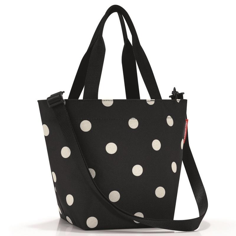 Сумка Reisenthel Shopper XS mixed dots