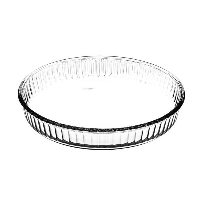 Форма для выпечки 32 см Borcam