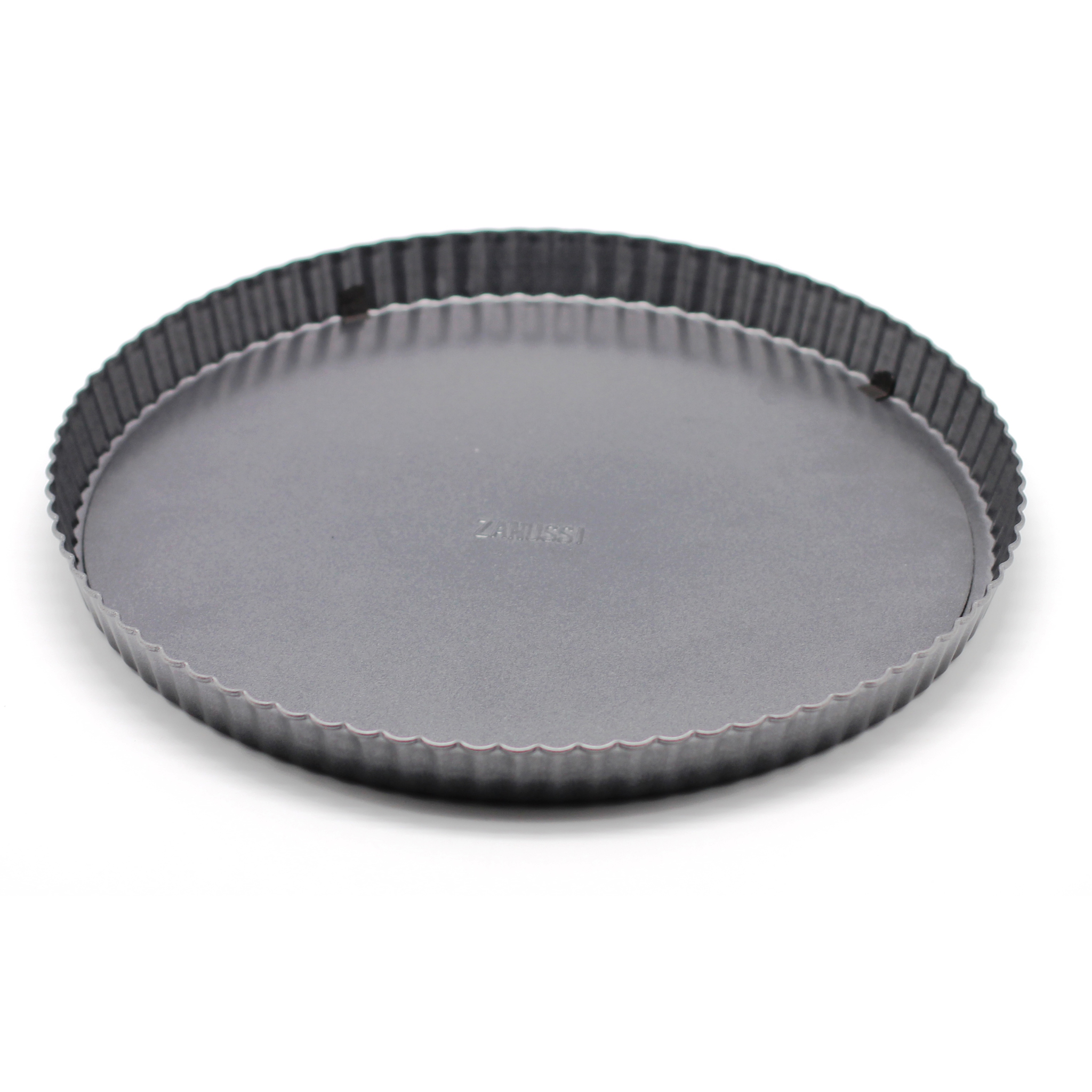 Форма для выпечки Zanussi круглая 32 см