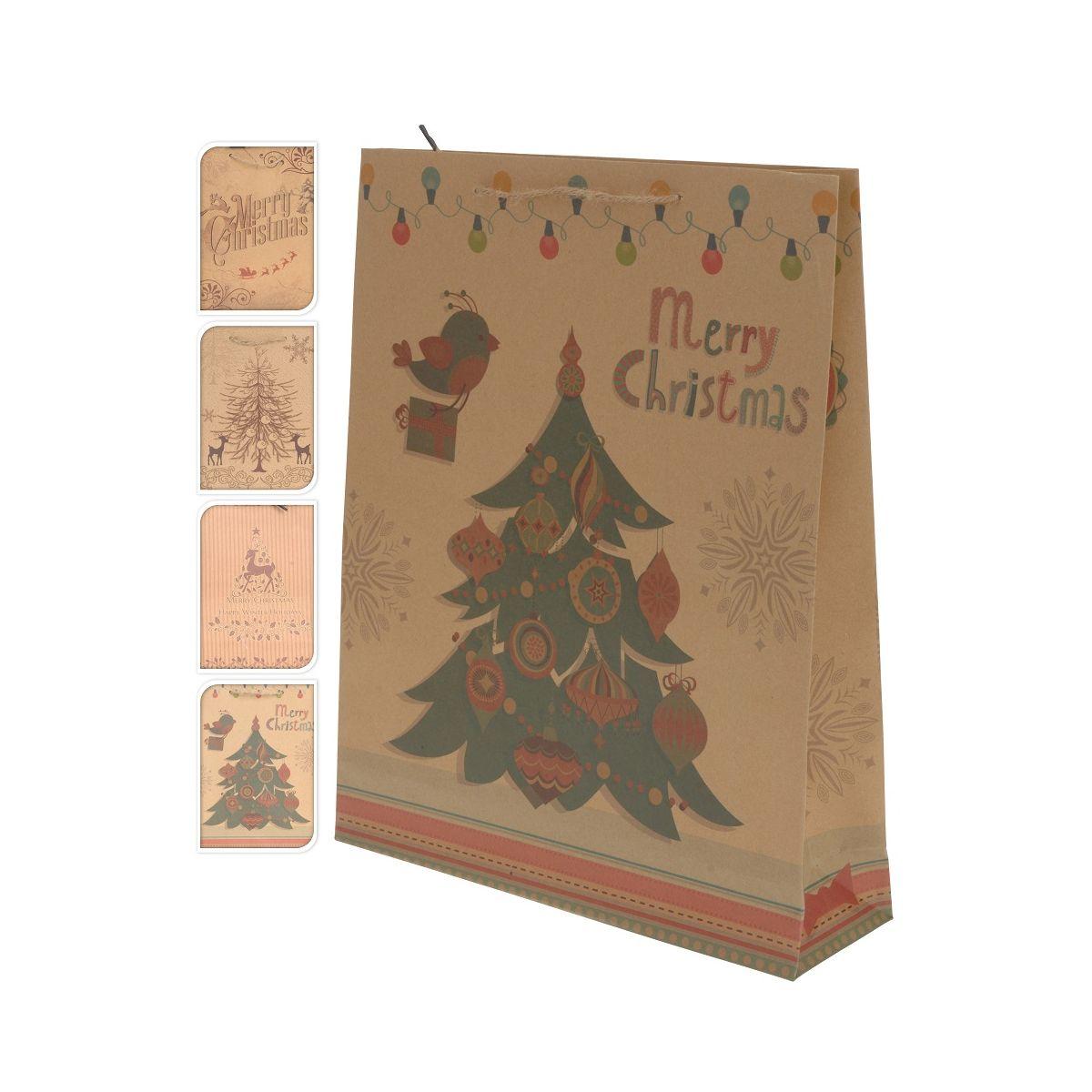 Пакет подарочный  33х9,6х41 смпакет подарочный разм. 33х9,6х41 см<br>