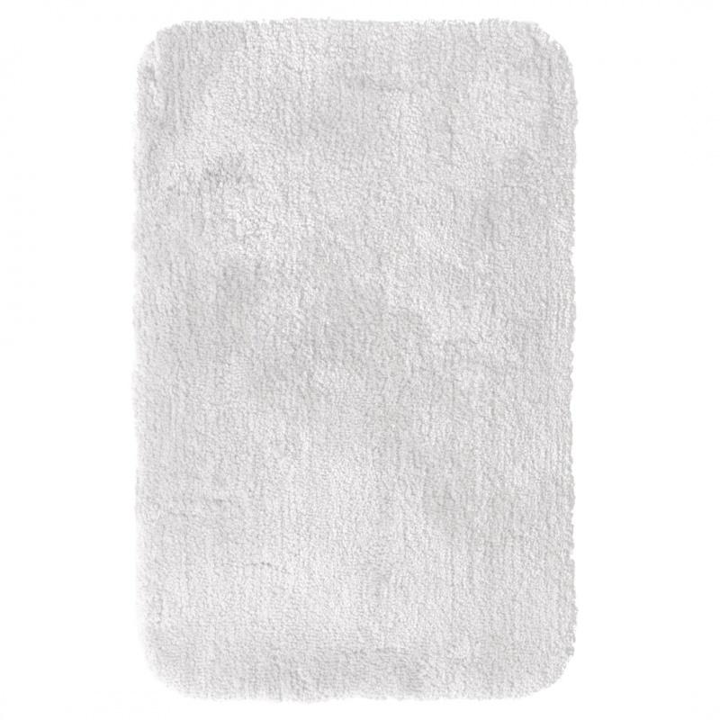 Коврик для ванной комнаты Ridder Chic 60х90
