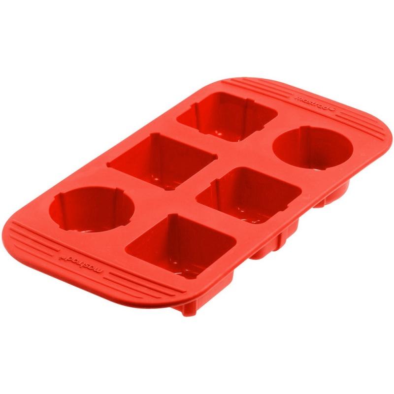 Форма для выпечки кекса Mastrad в подарочной упаковке