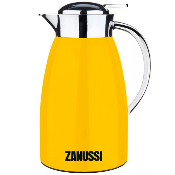 Кувшин-термос Zanussi 1,5 л