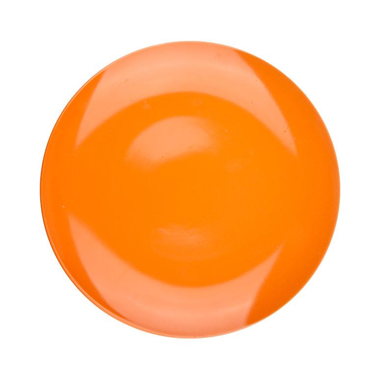 Тарелка обеденная Оранж<br>