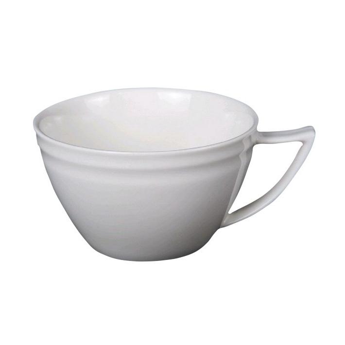 Купить Чашка 320 мл, TUDOR England