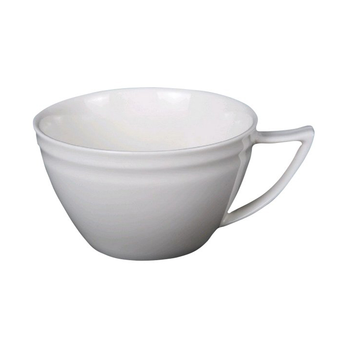 Чашка 320 мл TUDOR England