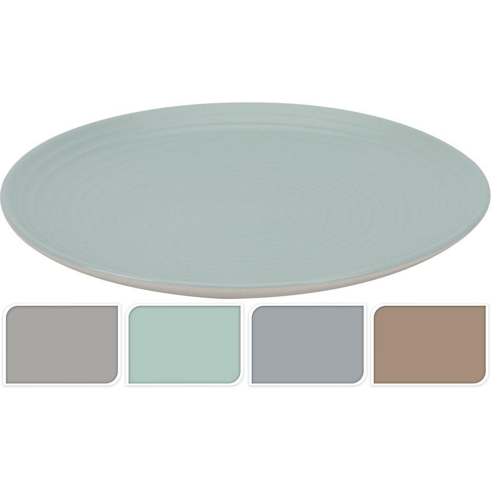 Тарелка 20 см Excellent Houseware в ассортименте