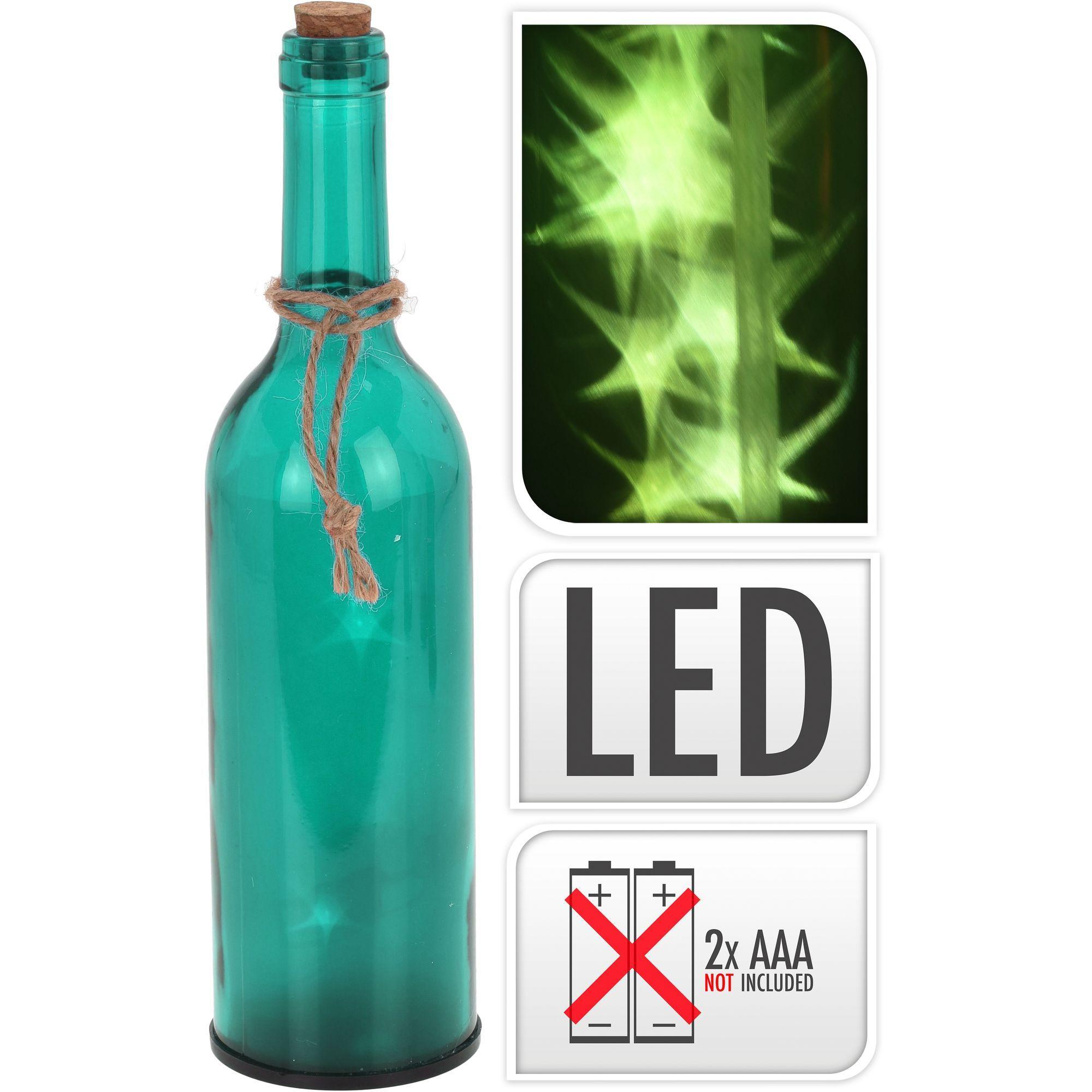 Светильник подвесной Бутылка в ассортименте<br>