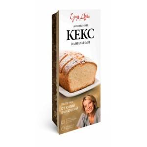 Наборкондит.дляприг.кексаЕсли Вы безумный пекарь, тогда попробуйте приготовить этот замечательный кекс, который получится всегда и у всех.<br>