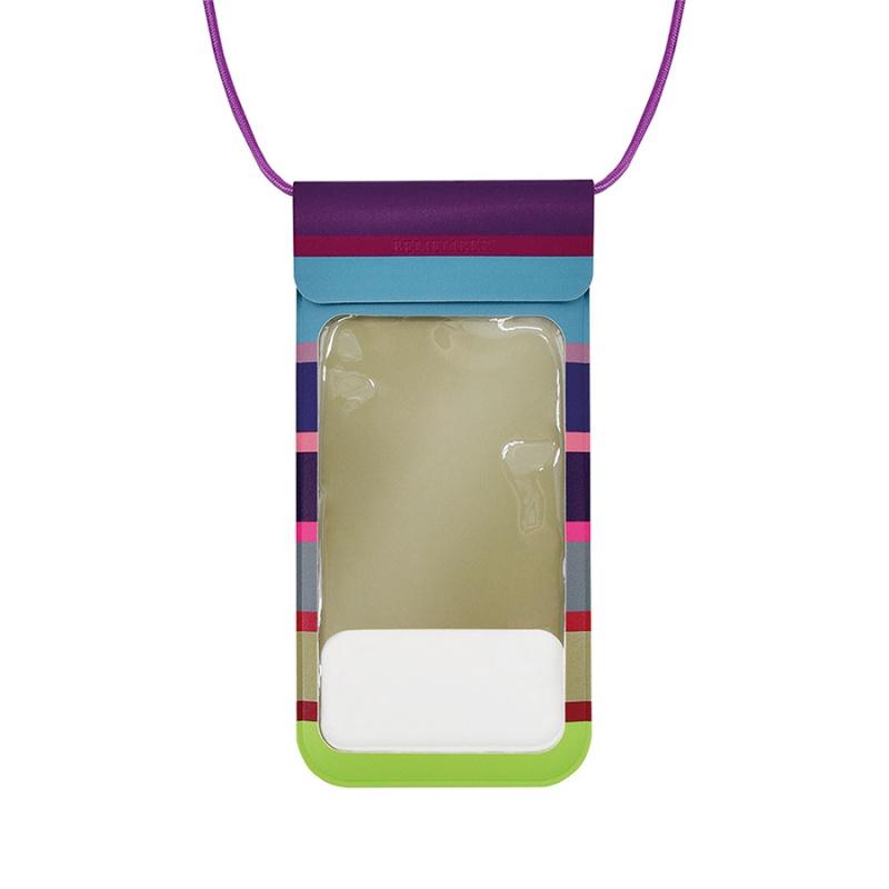 Чехол для мобильного телефона водонепроницаемый Remember Costa