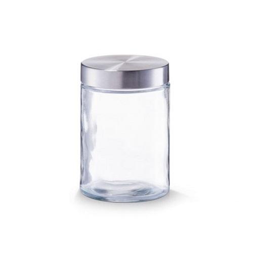 Банка для продуктов Zeller 1,1 л
